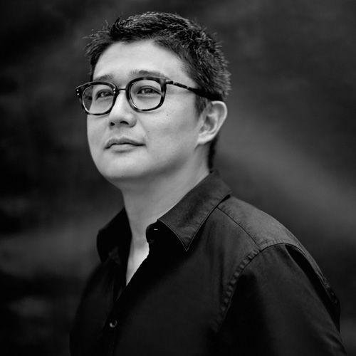 Kuang Ming (Ray) Chou