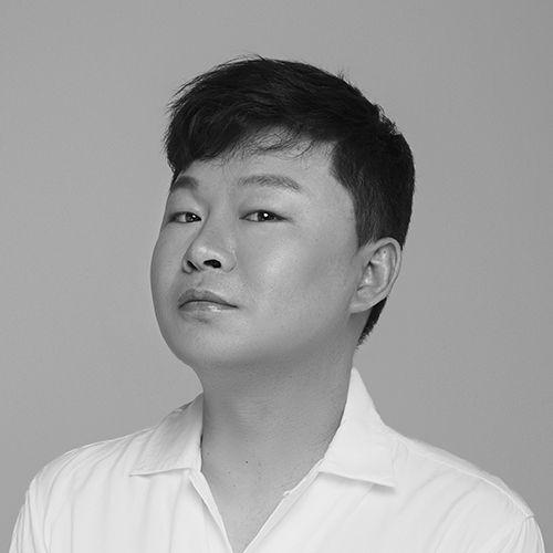 Xiaobai Bai