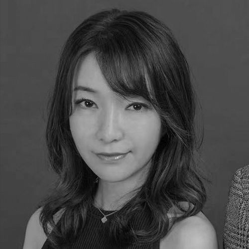 Fiona Bao