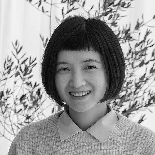 Chunyan Cai