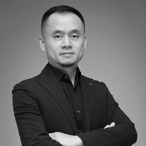 Dao Hong Shi