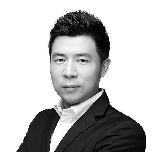 Felix Jiang