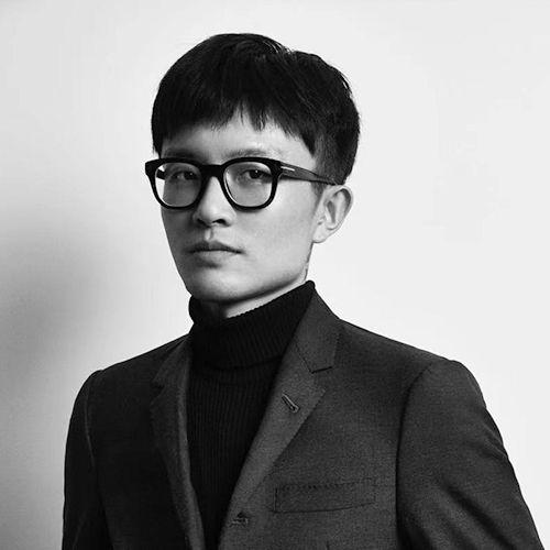 Jiacheng Guo