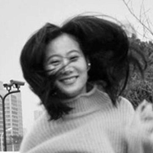 Jenny Fan
