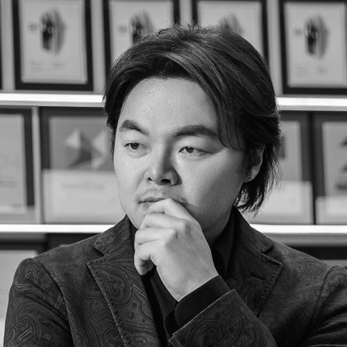 Kris Lin
