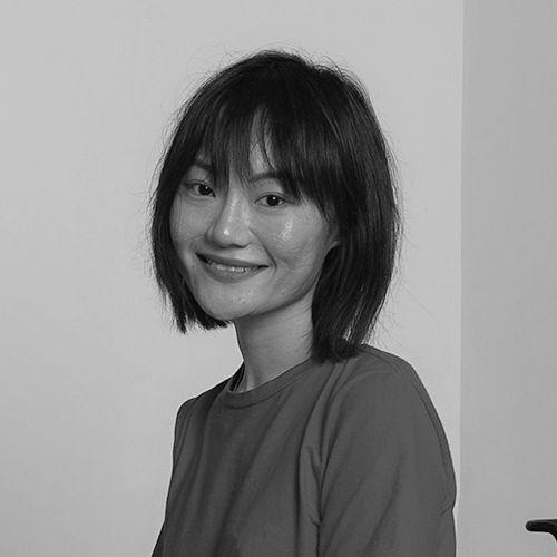 Mengjie Liu
