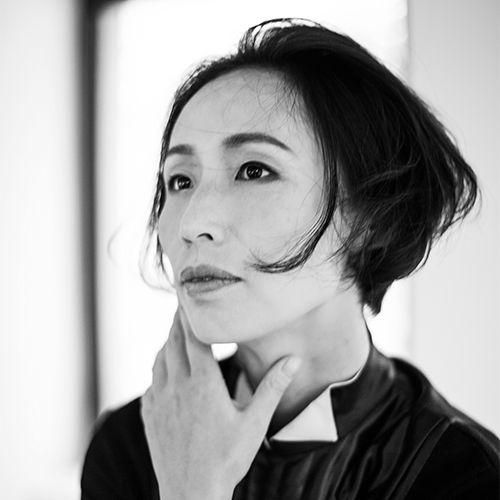 Qiong Er Jiang