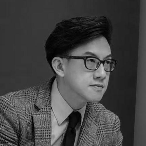 Manfred Yuen