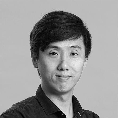 Wenliang Zhuang