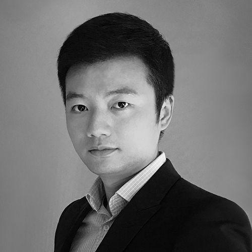 Ethan Yao