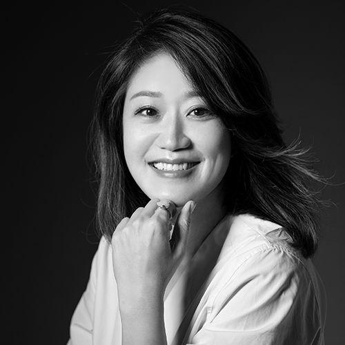 Chia Ying Lee