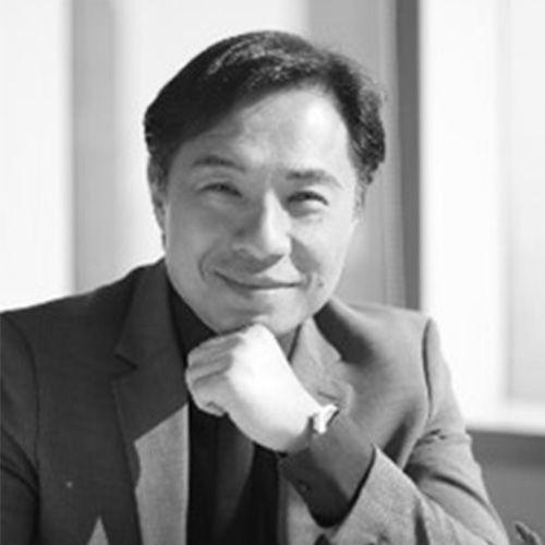 Hung-Chih Liu