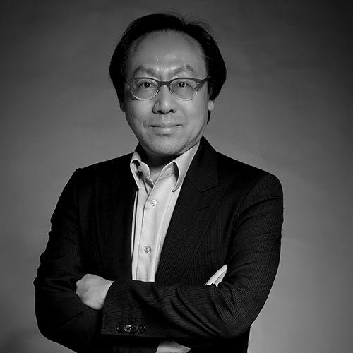 K. B. Albert Chan