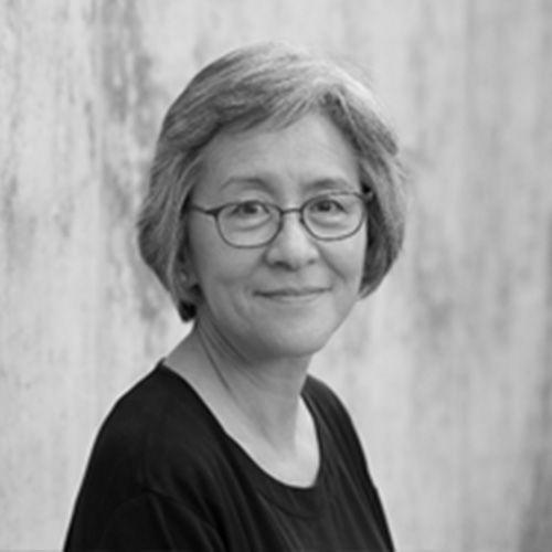 Renee Y. Chow