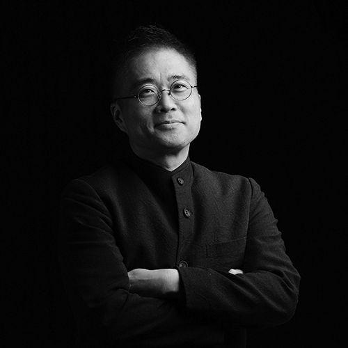 Satoshi Ohashi