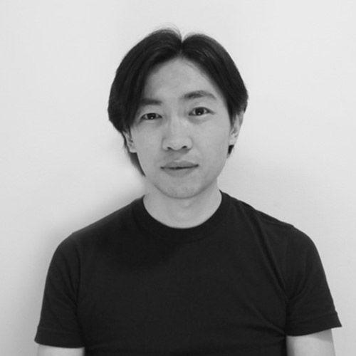 Yanchun Cheng