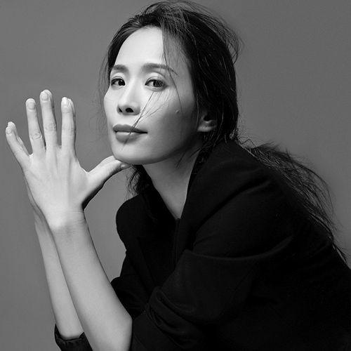 Xuan Chen