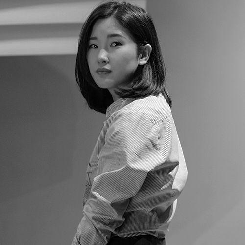 Di Zhang