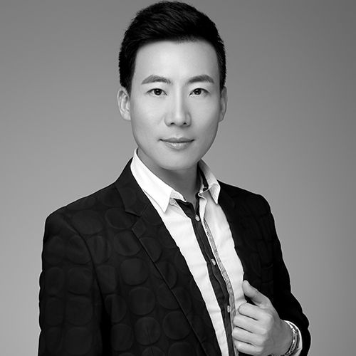 Jae Li