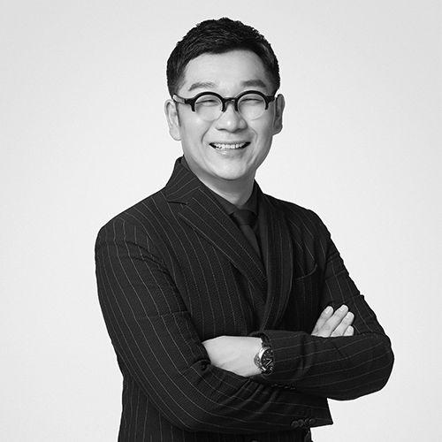 Ryan Wang