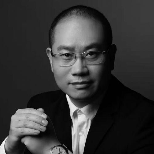 Peter Qian