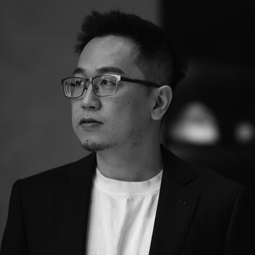 Mac Huang