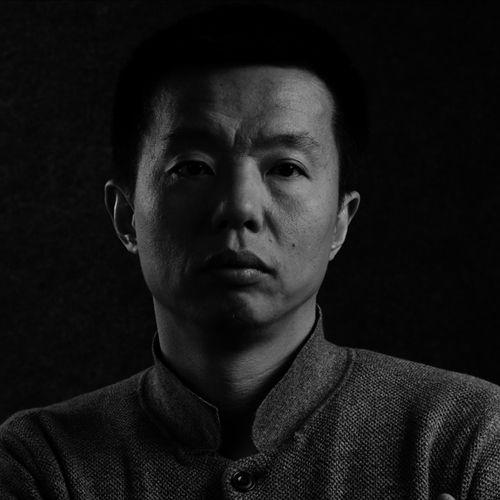 Xiaoxin Cao