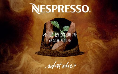 Design Shanghai in partnership with Nespresso first time during 5 Edition!