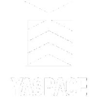 yaspace