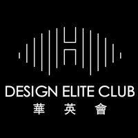 DesignEliteClub
