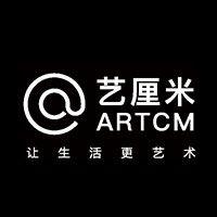 artcm
