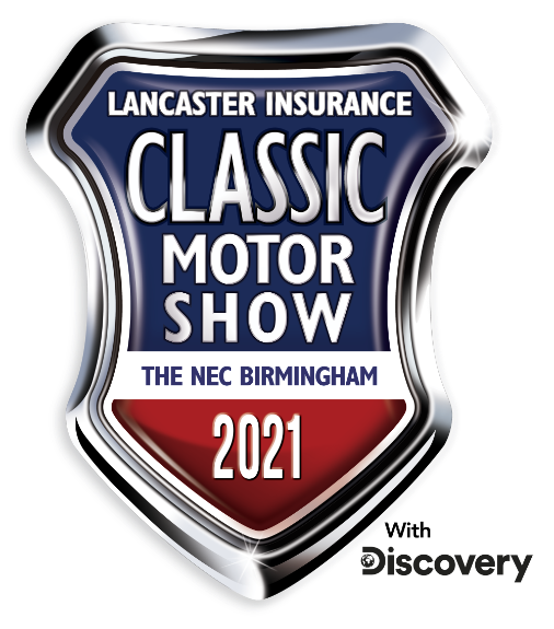 M25 Classic Cars