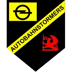 Autobahnstormers Car Club