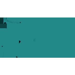 Bonnes Routes