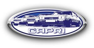 Capri Club International