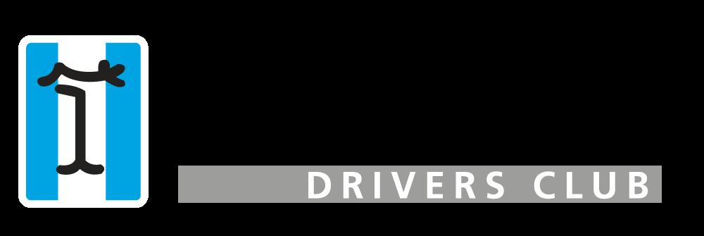 De Tomaso Drivers Club
