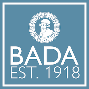BADA - British Antiques Dealer's Association