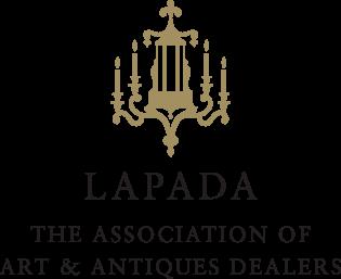 LAPADA - The Association of Art & Antiques Dealers