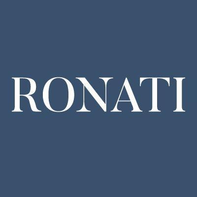 Ronati