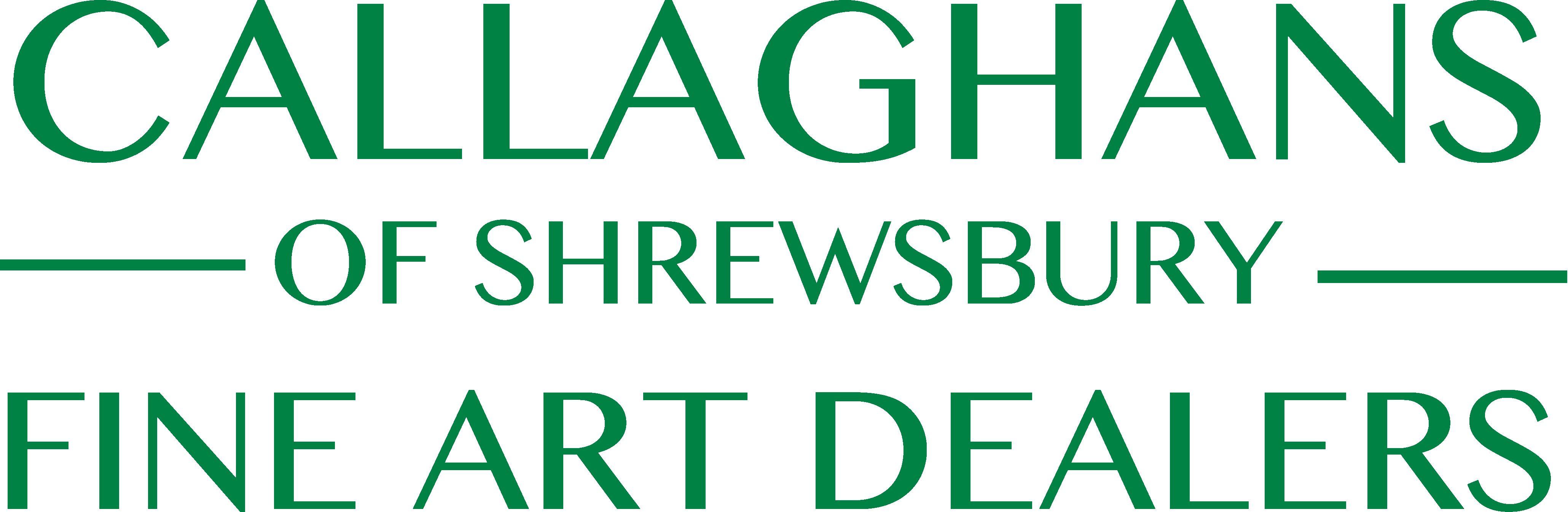 Callaghans of Shrewsbury