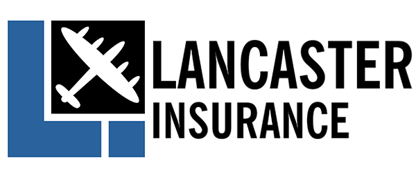 Lancaster Insurance Services Limited