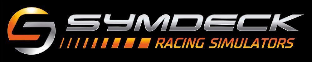 Symdeck Ltd