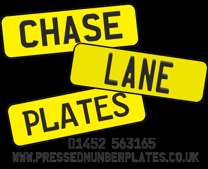 Chase lane plates ltd