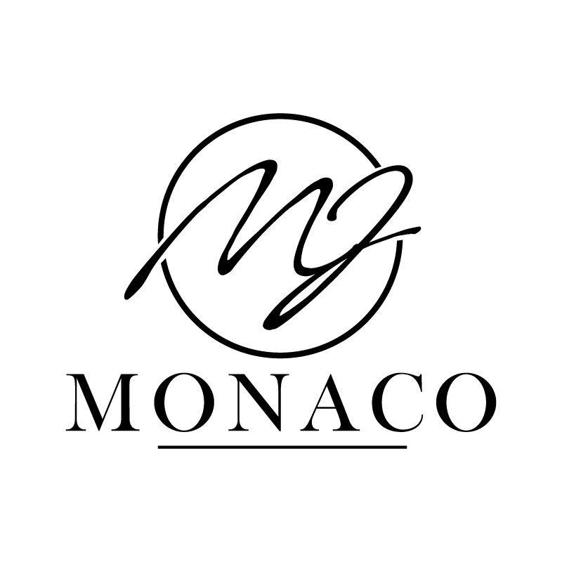 MJ Monaco