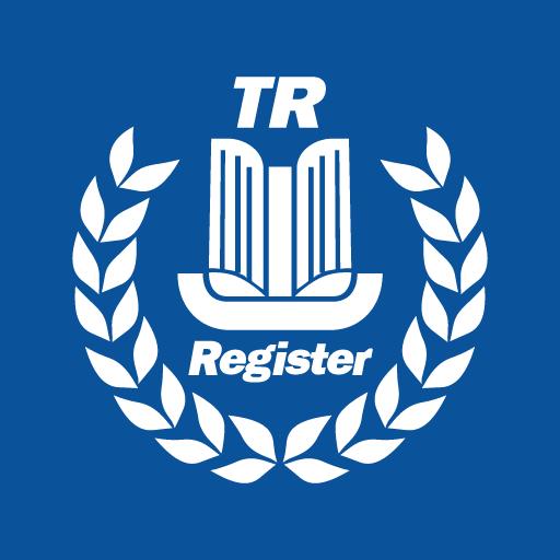 Triumph TR Register Car Club