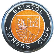 Bristol Owners Club