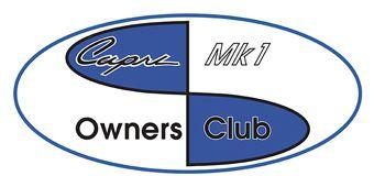 Capri Mk1 Owners' Club