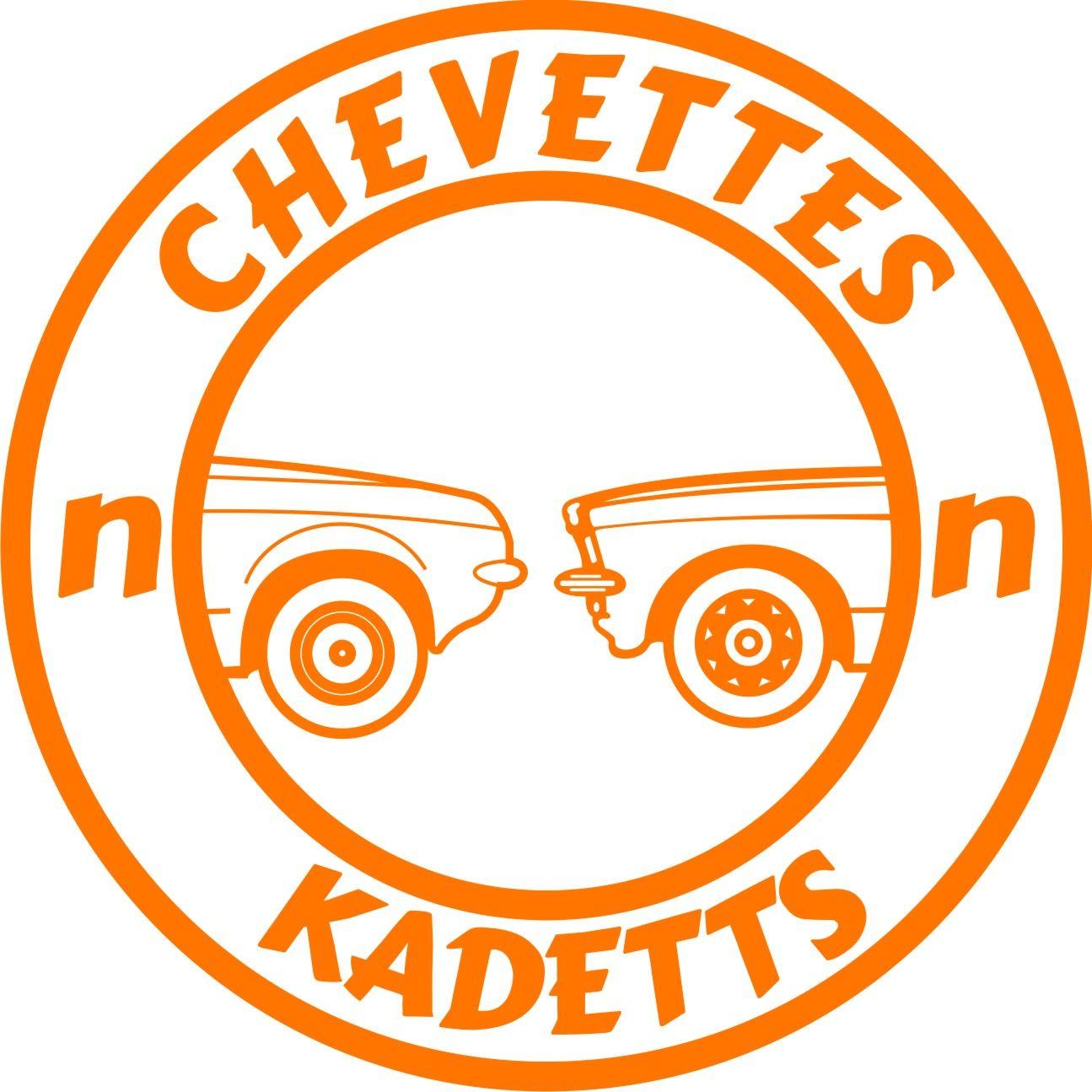 ChevettesnKadetts