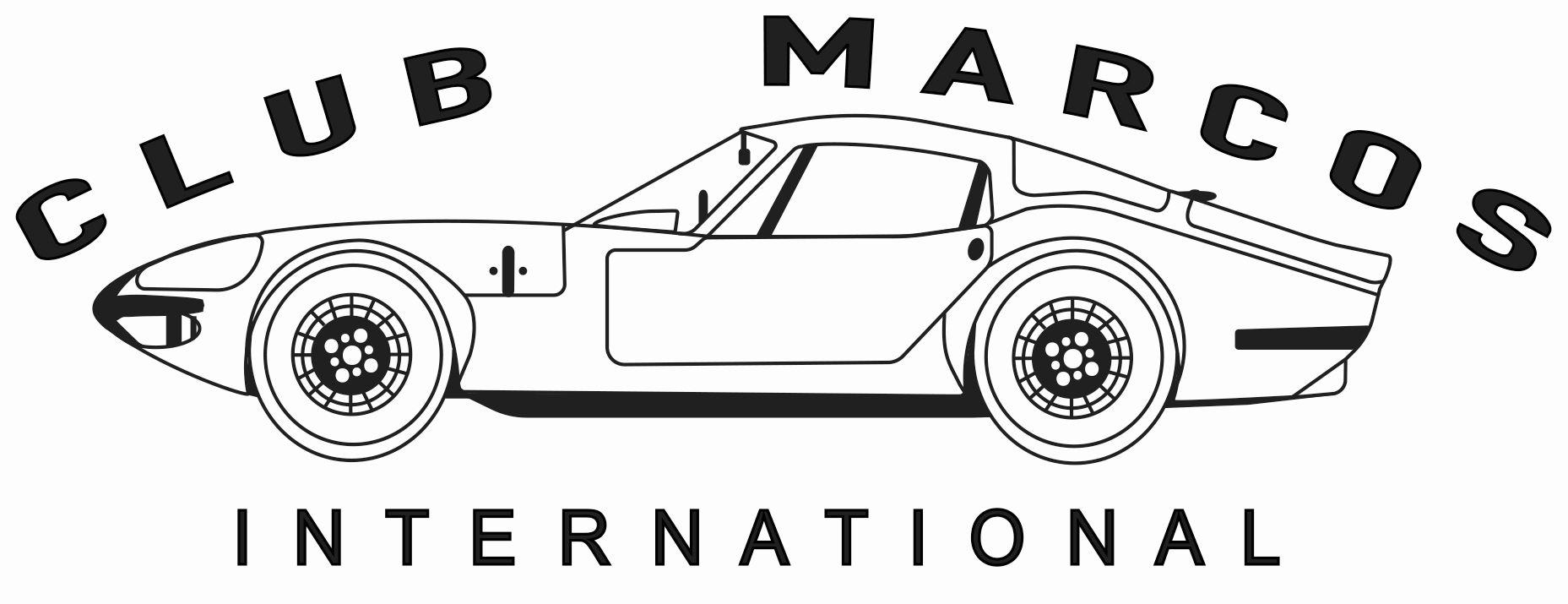 Club Marcos International