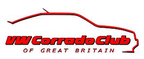 Corrado Club of Great Britain